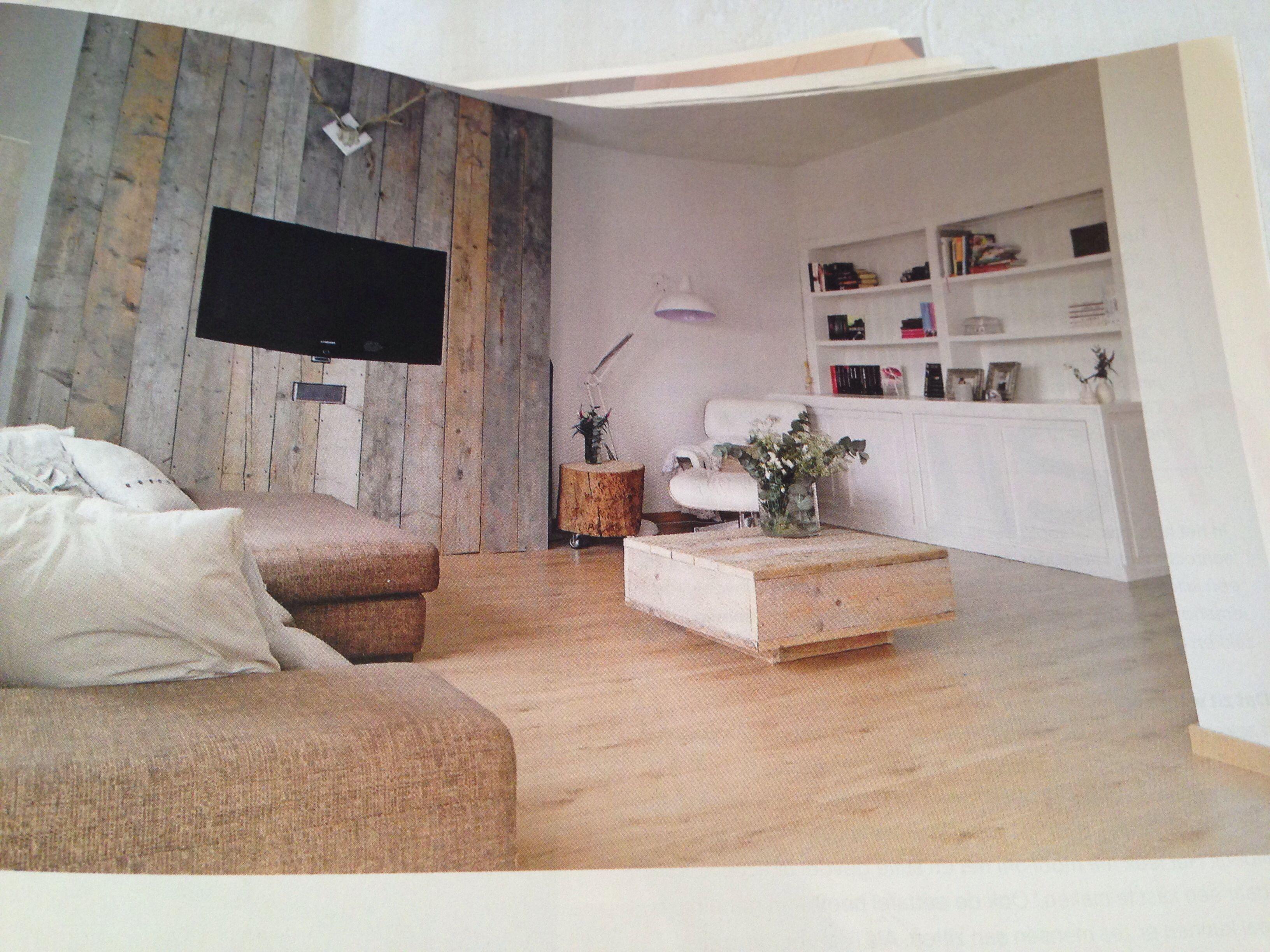 Beautiful Woonkamer Zandkleur Images - Modern Design Ideas ...