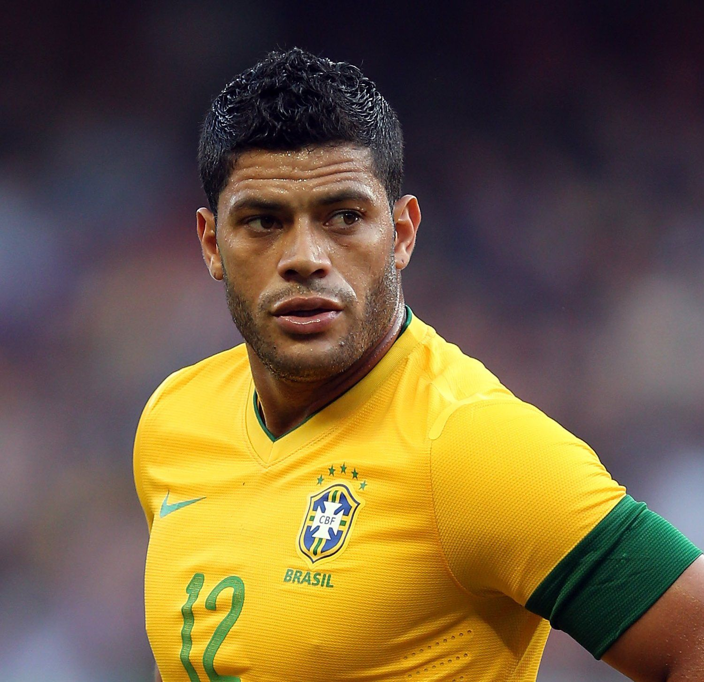 Hulk 6 Biggest Strengths of the Brazil Striker s Game