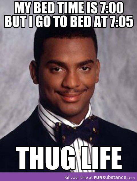 70630fe744d464f97971823b4fb28c73 thug life meme google search thug life pinterest thug life