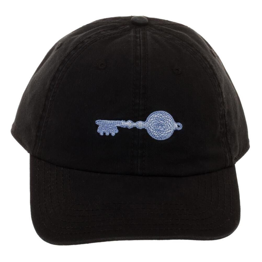 9b45e8ddd Ready Player One, Gamer Gifts, Embroidered Hats, Key Design, Acrylic Wool,