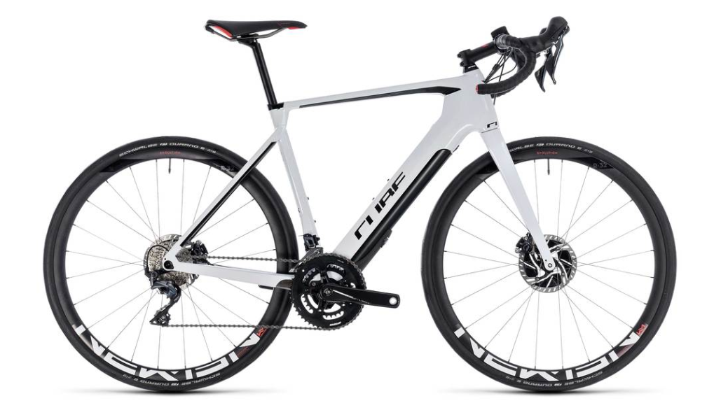 Best Electric Road Bikes For 2019 Bike Ebike Road Bikes