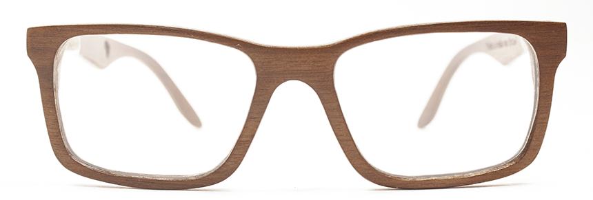 Óculos de grau de madeira Leaf Miles   I want   Pinterest   Óculos ... eb726c7a5a