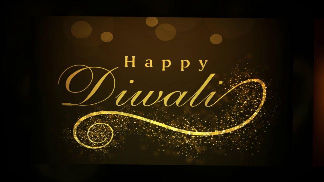 Best Happy Diwali Whatsapp Images Wallpapers Gift Ecards Greetings