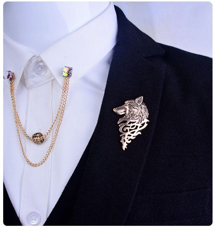 50768dd1f4 Pin by Jatin Arya on Men's Fashion & Accessories | Jewelry, Gold ...