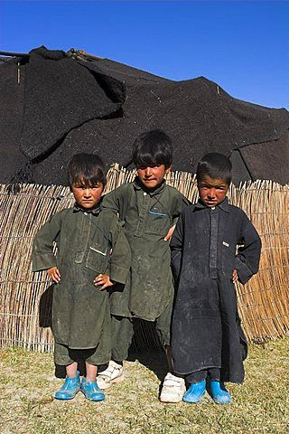 Resultado de imagen para cultura Aimaq
