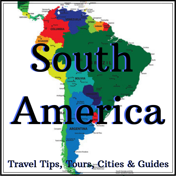South America #latinamericatravel Are you planning to travel to South America? This board is full of travel tips and guides to inspire and help plan your Latin America travel Adventures. Sections include individual countries including Argentina, Equador and Brazil. #South America #Latin America Travel#Places to visit in South America #travel tips. #latinamericatravel
