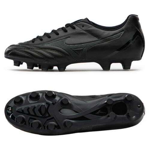 Mizuno Monarcida Neo Select Md Football Shoes Soccer Cleats Black P1ga192500 Ebay In 2020 Football Shoes Soccer Cleats Soccer Shoes