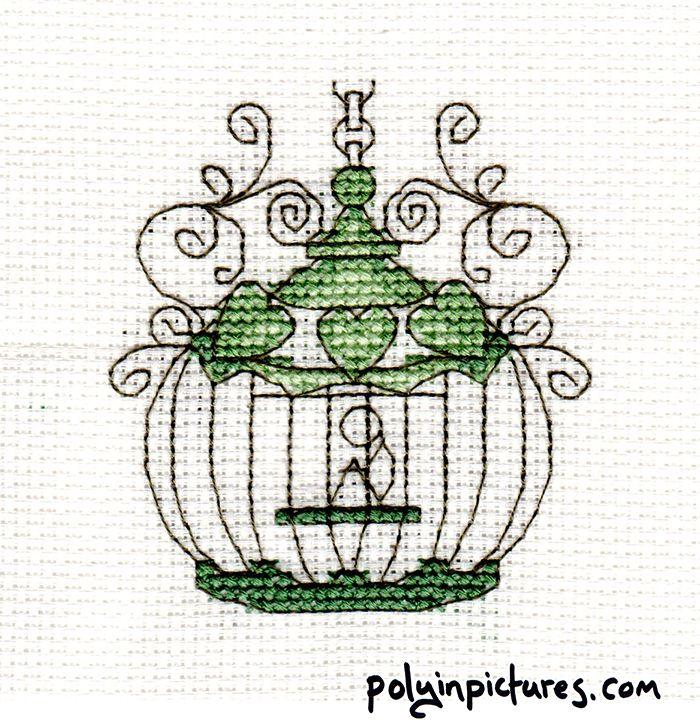 Pin by Sue Elliott on Hannah & Lotte | Pinterest | Punto de cruz ...
