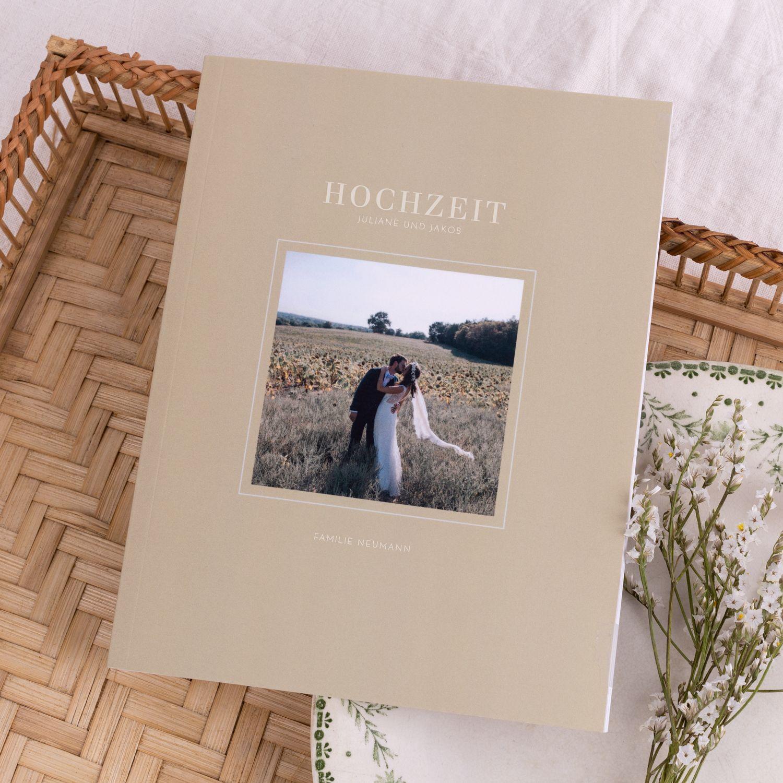Geschenke Tipp Die Neuen Fotobucher Von Rosemood Werbung Hochzeitsfotoalbum Fotobuch Hochzeit Fotobuch