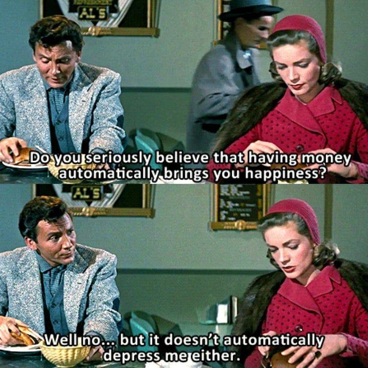 Quotes Image Classic Movie Quotes Best Movie Quotes Movie Quotes