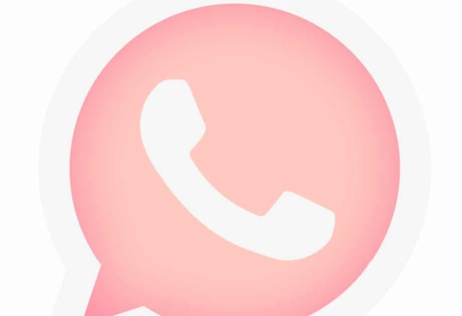 Download Whatsapp Transparan Wa Pink Mod Apk Terbaru Whatsapp Sniffer Apk Hacking For Android Free Download Fouad Mods For Android A Pure Products Mod Pink