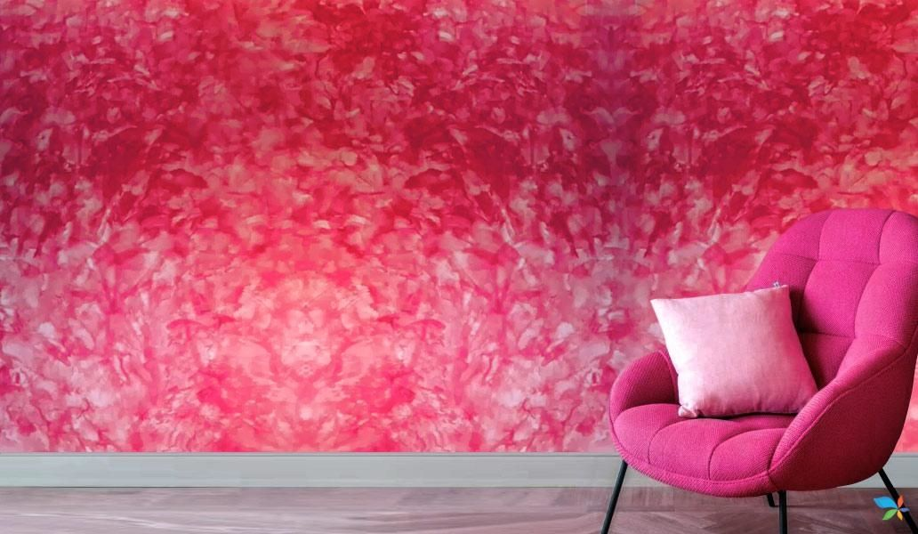 Neu Range Royale Play Interior Painting Interior Paint Colors For Living Room Textured Wall Paint Designs Bedroom Wall Designs
