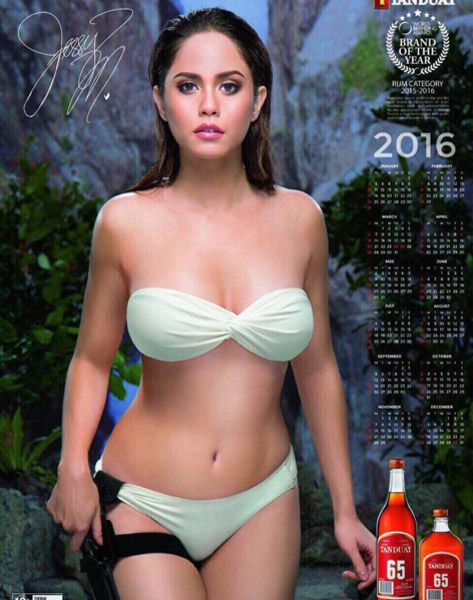 Asian calendar model search simply excellent
