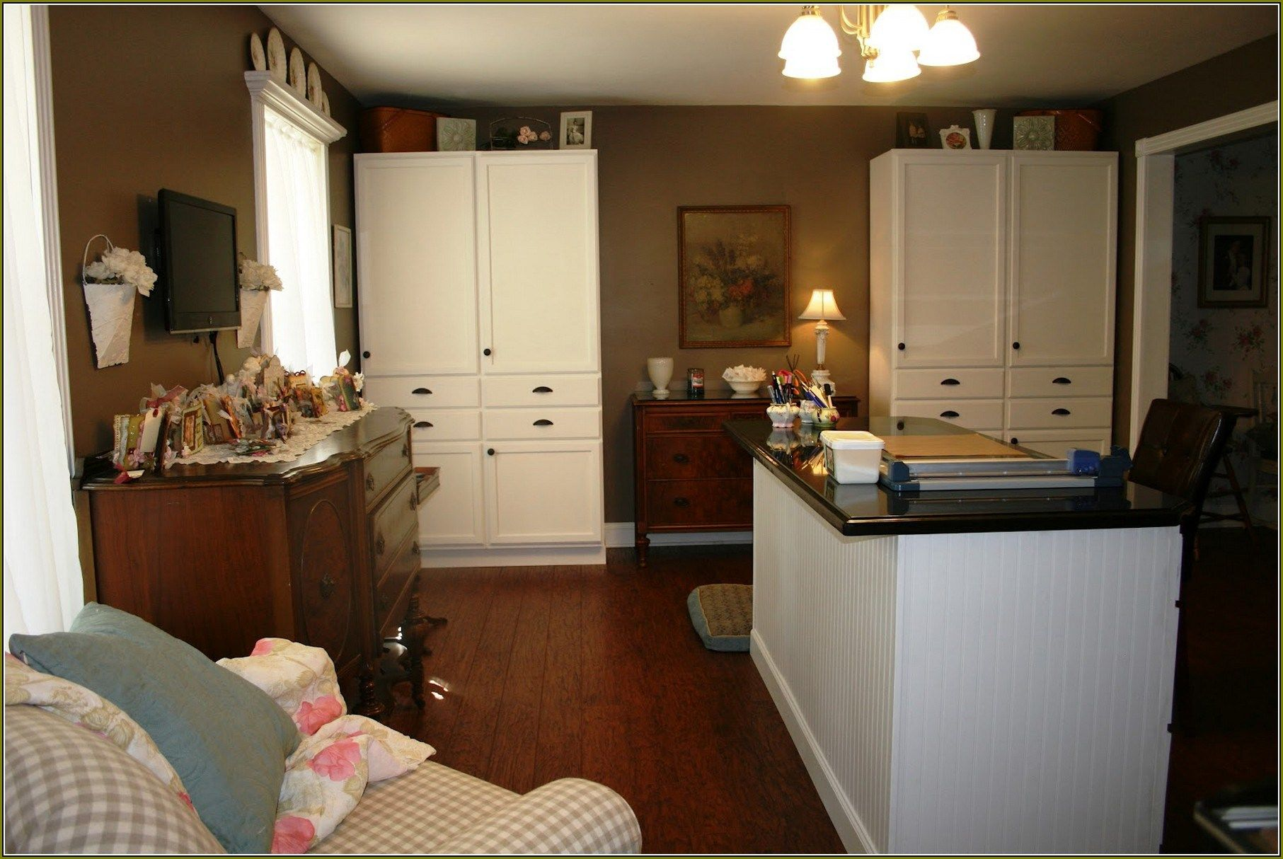 Best Unfinished Oak Kitchen Cabinets Home Depot Canada Home 400 x 300