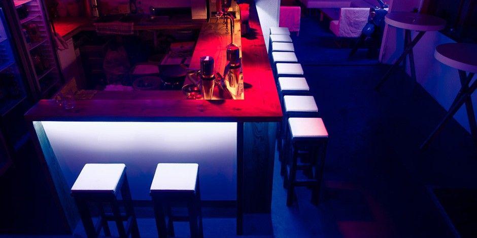Lucente Sittensen timthumb php 940 470 lichtkunstlabor