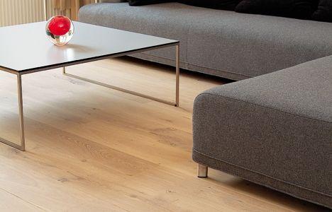 Classique frans eiken vloer onderhoud eiken houten vloeren