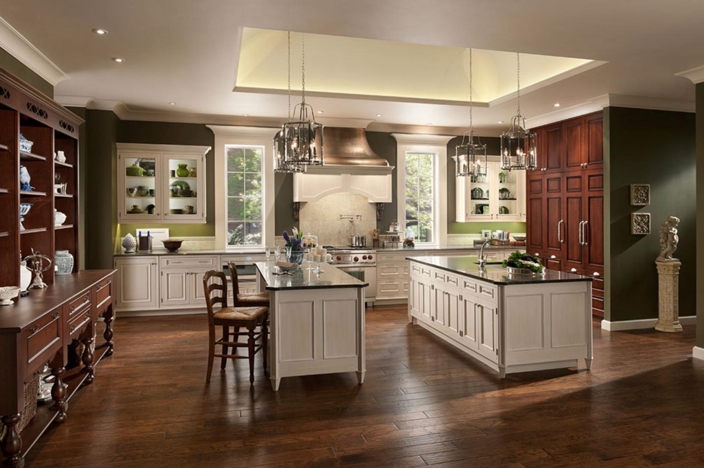 Reminder Brookhaven Essentials Sale Ends June 2019 Kitchen Design Kitchen Cabinet Design Kitchen Remodel