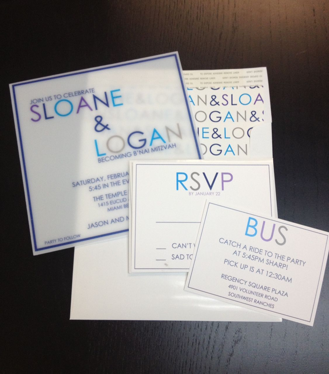 corporate event invitation email%0A sloan  u     logan invite