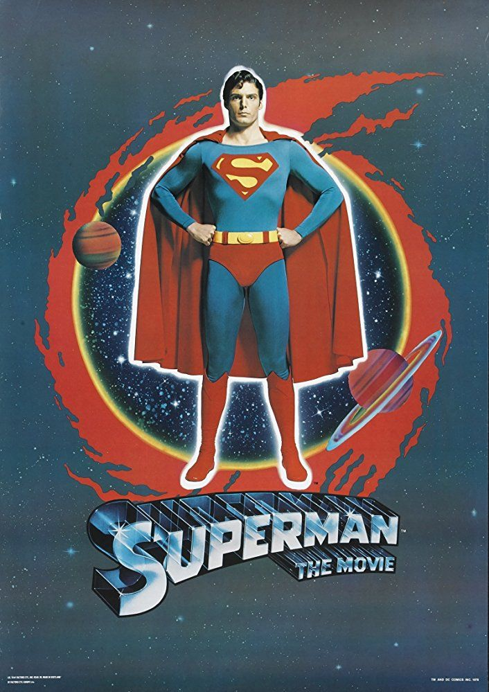 Assistir Superman O Filme Dublado Online No Livre Filmes Hd Com