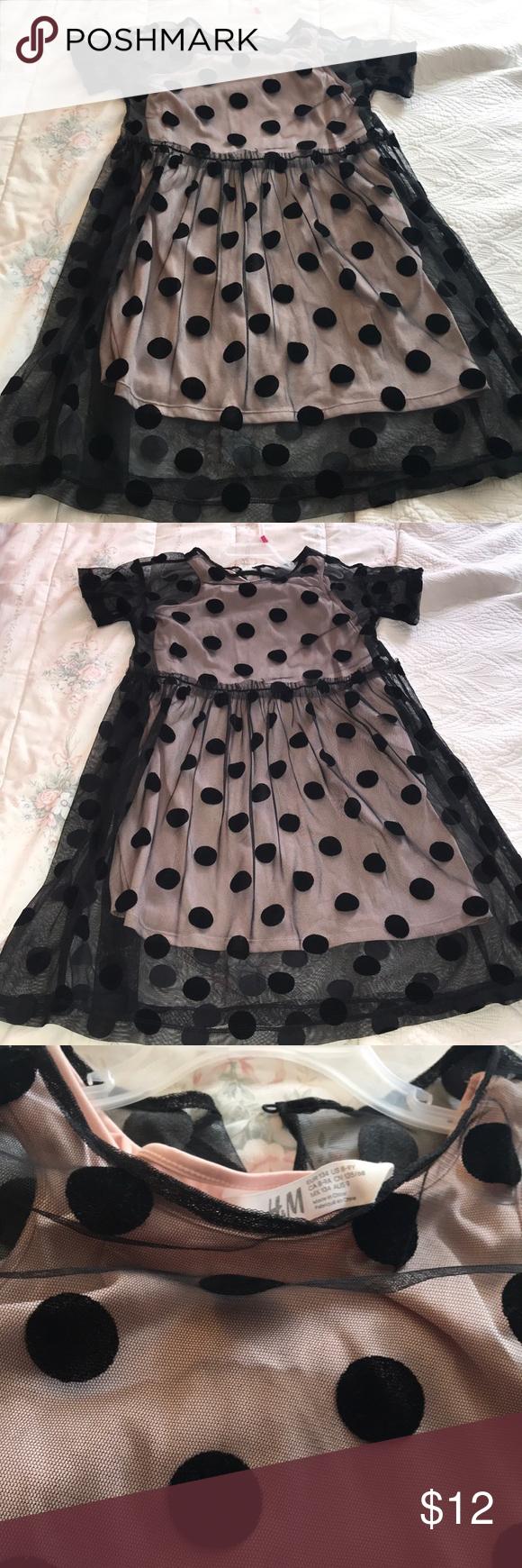Hum little girl dress children cloths pinterest girls dresses