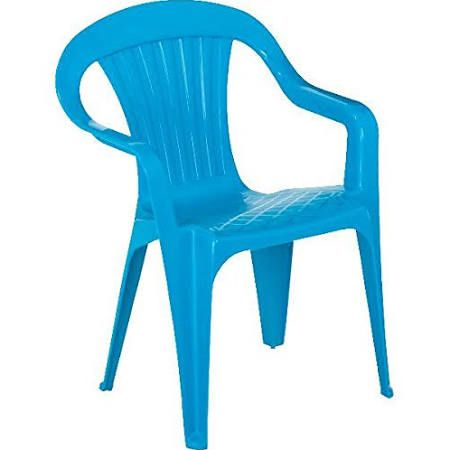 Miraculous Adams Blue Kids Chair 8420 21 3731 8420 21 3731 Outdoor Onthecornerstone Fun Painted Chair Ideas Images Onthecornerstoneorg