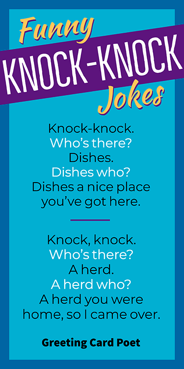 Best Knock Knock Jokes Of All Time That Kids Love And Parents Tolerate Funny Knock Knock Jokes Knock Knock Jokes Jokes For Kids