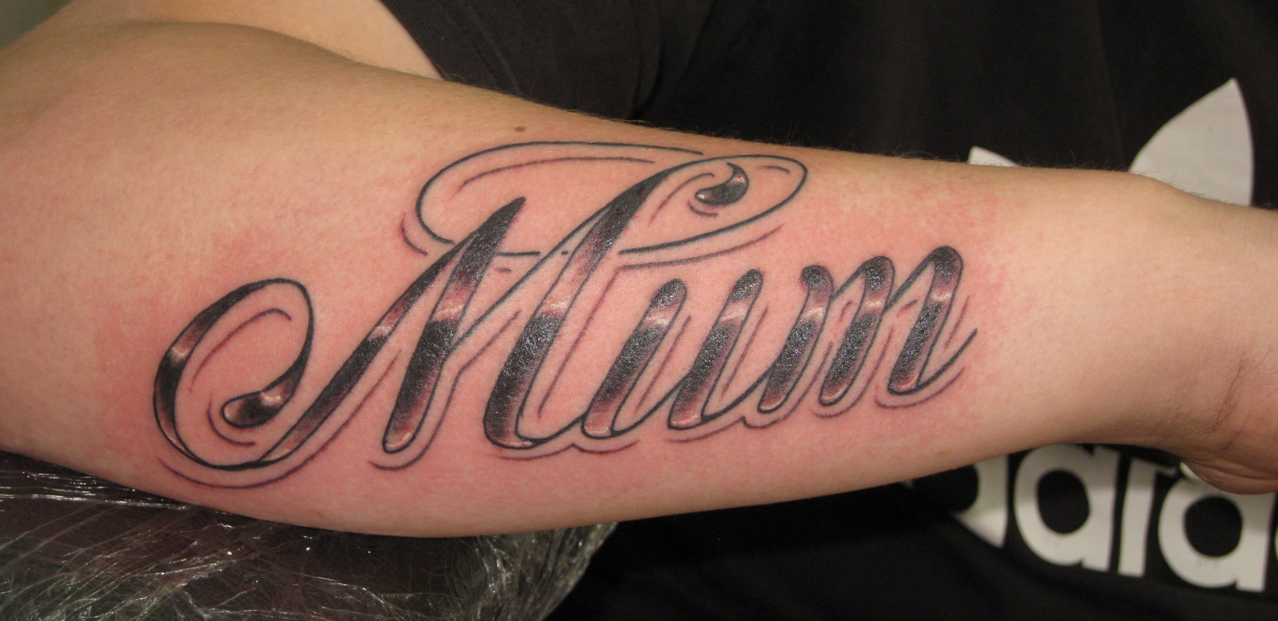 Henna Tattoo Kits Ireland: Can't Go Wrong With A Tattoo For Your Mum