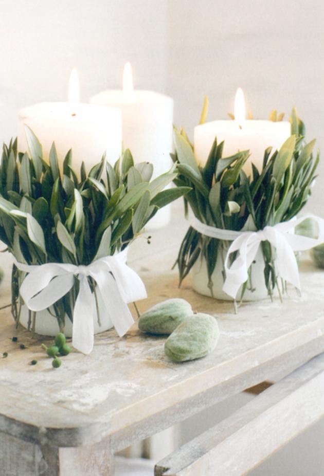 Wedding Flowers Cheap Online Wedding Flowers Peonies Wedding