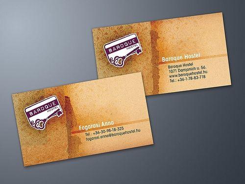 Business Card Business Card Design Inspiration Business Cards Creative Business Card Design Creative