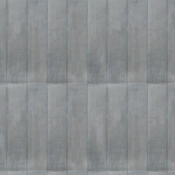 Holcim - Schalung Typ 4 Vertikal | Free CAD-Textur