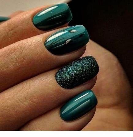 nails cute dark nailart 66 ideas for 2019 nails  dark
