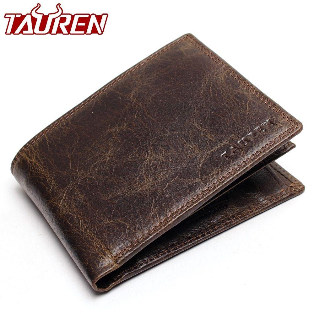 e35641d9bd Small Vintage Wallet Brand High Quality Vintage Designer 100 ...