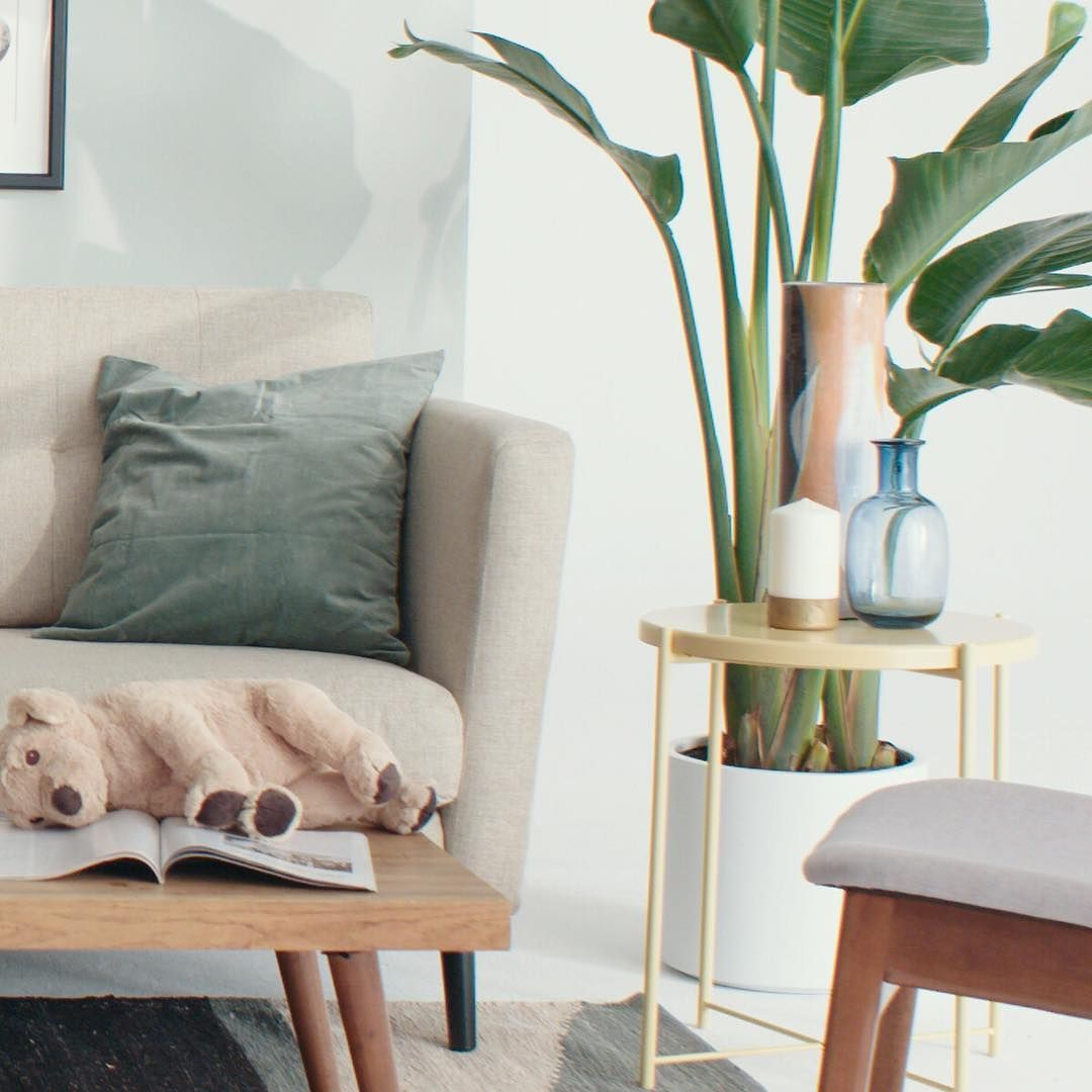 Genial Best Furniture Brands For The Money   Mid Range Stores