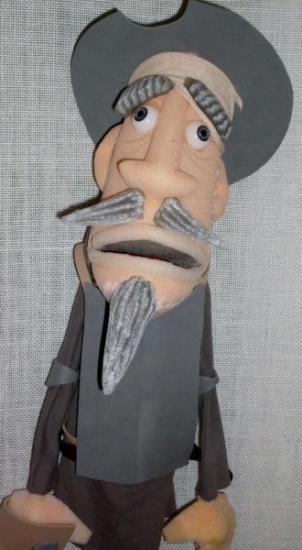 Manualidades Del Quijote De La Mancha Buscar Con Google