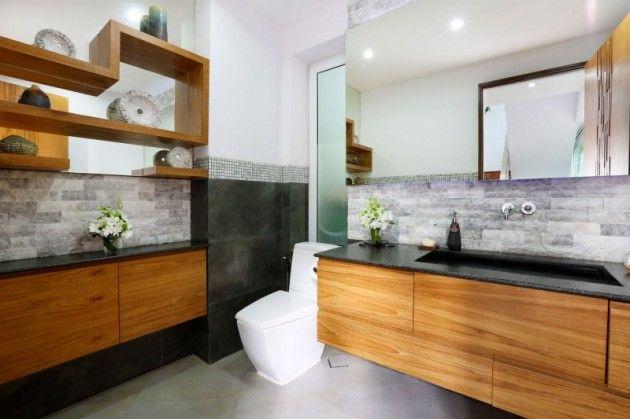 Bathroom Synonym - Bathroom Decor