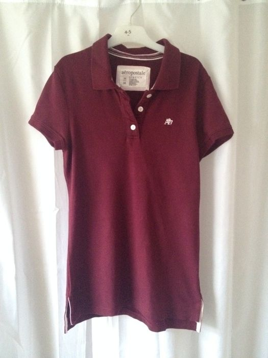 4a8dfc6e This polo is great men's wear, the color is great! It would be a great way  to represent my school buy the color and also be in fashion , polos are  pretty ...