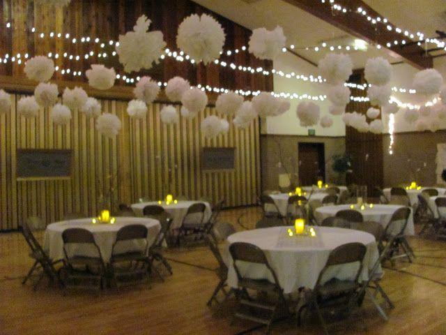 Header Wedding Open House Decorating Wedding Wedding Wedding