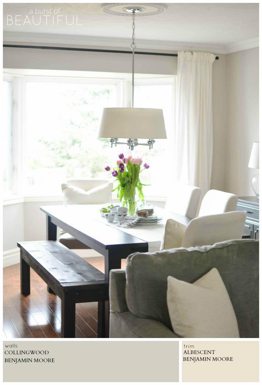 modern farmhouse neutral paint colors living room colors on decorator paint colors id=94234