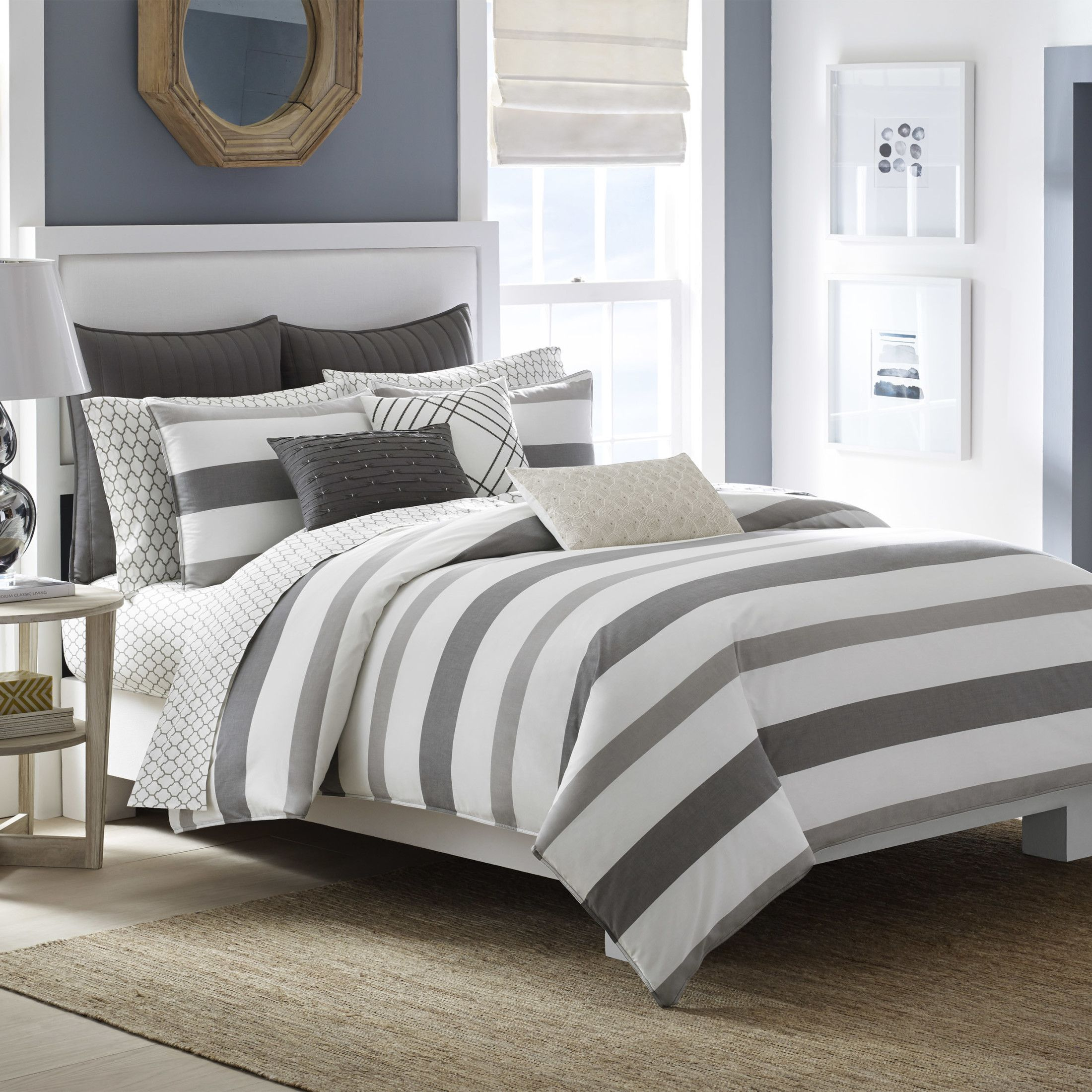 cool Epic Queen Bedding Set 89 With Additional Small Home Remodel