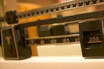Photo of Topamax & Phentermine zur Gewichtsreduktion   Leben