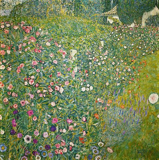 Jugendstil Malerei jugendstil malerei meklēš rozentals klimt