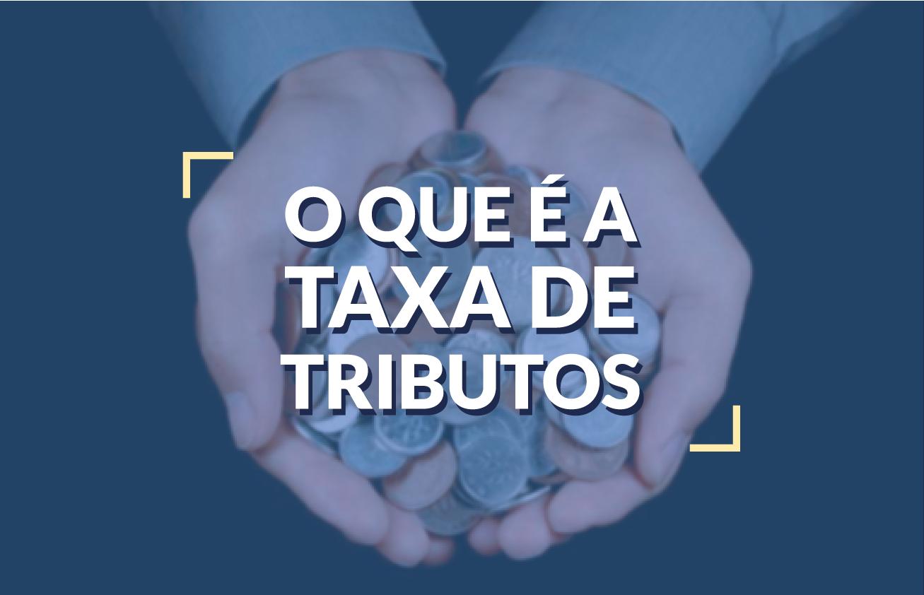 O Politize! te ensina tudo sobre um dos tipos de tributo mais comuns no Brasil: a taxa. Você acha que já sabe tudo sobre elas? Descubra com o Politize!