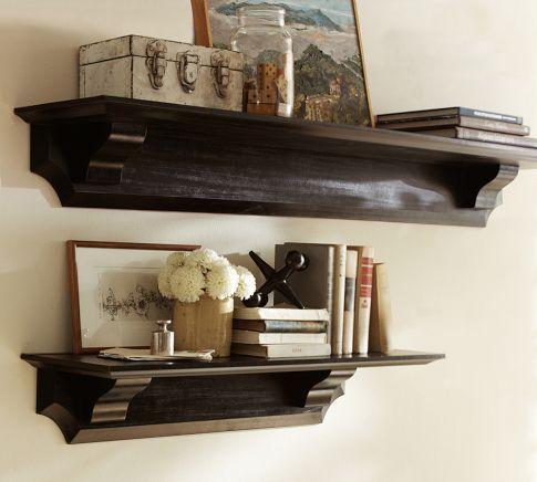 Fabulous Classic Shelf Bedrooms Classic Shelves Wood Wall Shelf Home Interior And Landscaping Spoatsignezvosmurscom