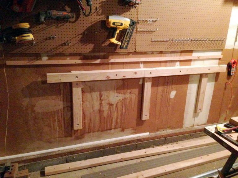 Diy Folding Workbench Folding Workbench Woodworking