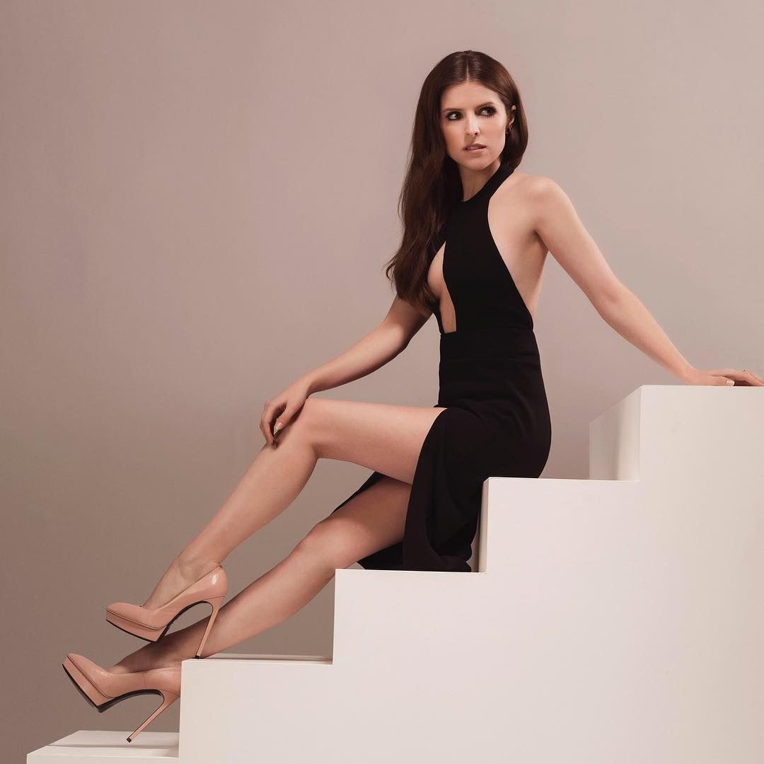 Karolina Kurkova   Fashion, Beauty, Image