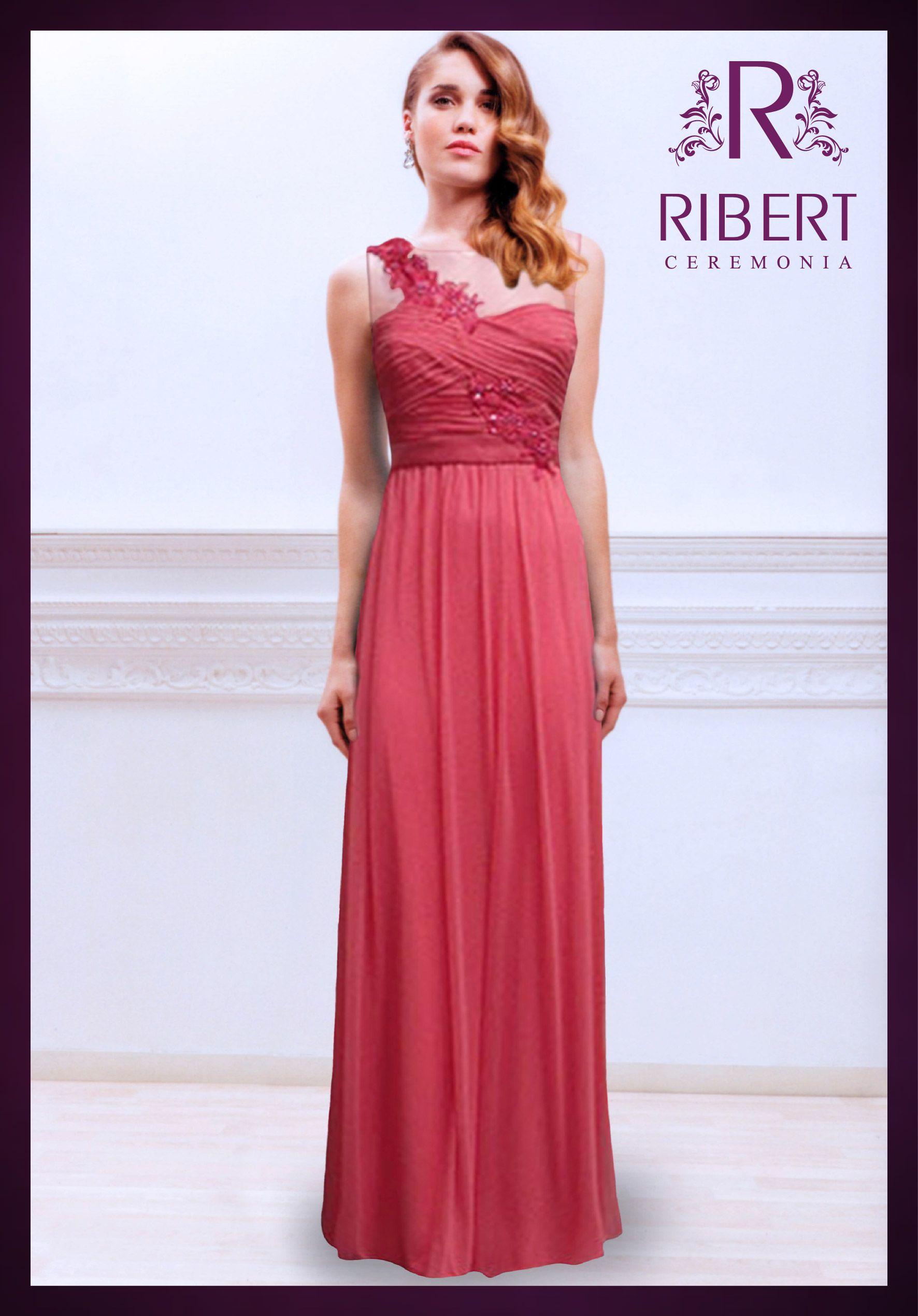 Coleccion ´15 De fiesta ceremonia boda vestidos imposicion P0qRz1Pw