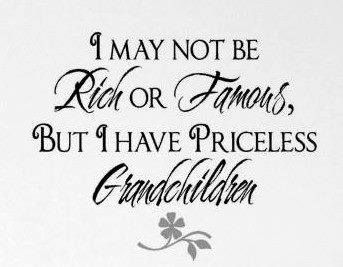 Pin by Dorothy Fugate Steeley on For The Love Of Grandkids