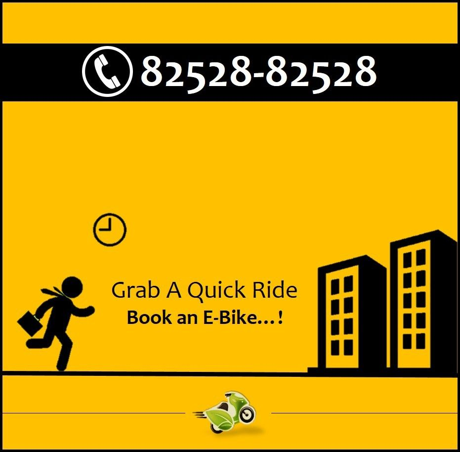Get Your Quick Ride Right At Your Doorstep Our Riders Will Pick And - Can-pick-the-book-quick
