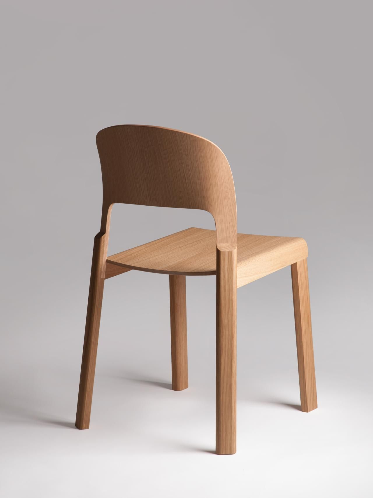 unique wood chair. Juppa | Jörg Boner Productdesign. Furniture DesignFurniture IdeasWood Chair Unique Wood V