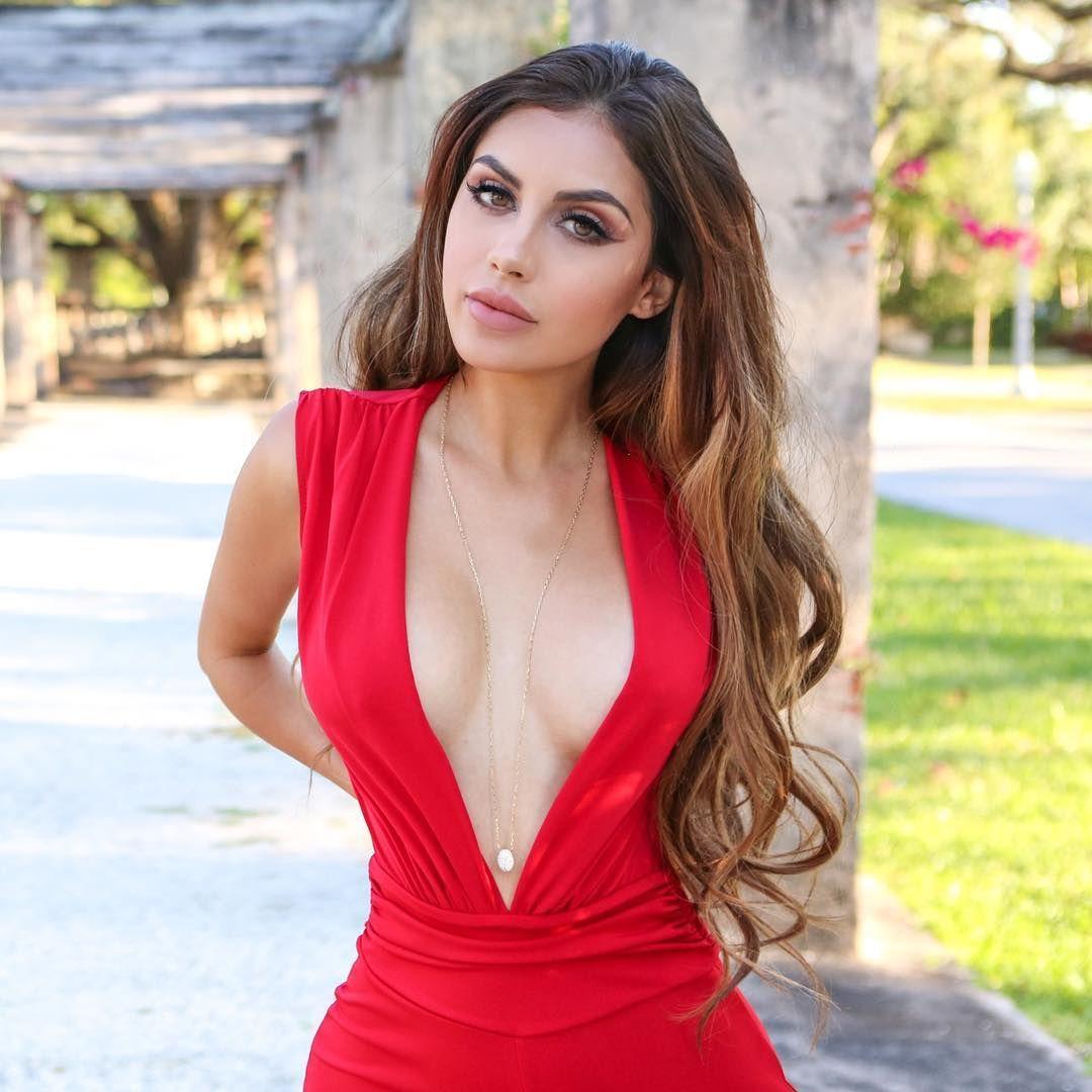 Is a cute Alexa Dellanos nudes (68 photo), Sexy, Paparazzi, Feet, see through 2006